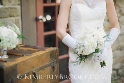 0028_KimberlyBrooke_DowntonAbbey_5683