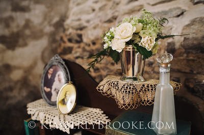 0006_KimberlyBrooke_DowntonAbbey_4890