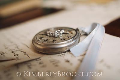 0009_KimberlyBrooke_DowntonAbbey_4947