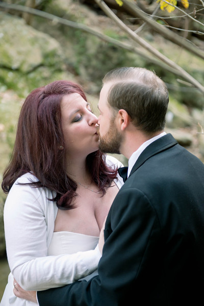 Schiavetto_WeddingPhotographer--2