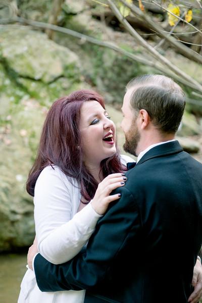 Schiavetto_WeddingPhotographer--3