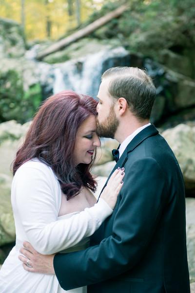 Schiavetto_WeddingPhotographer--9