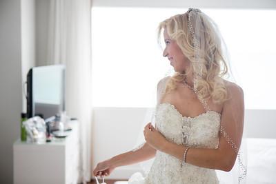 Drew and Pamela B Ocean Wedding-246