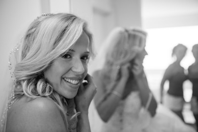 Drew and Pamela B Ocean Wedding-229