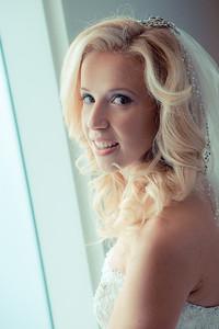 Drew and Pamela B Ocean Wedding-256