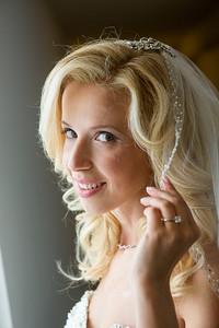 Drew and Pamela B Ocean Wedding-260