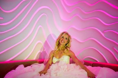 Drew and Pamela B Ocean Wedding-287