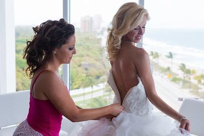 Drew and Pamela B Ocean Wedding-216