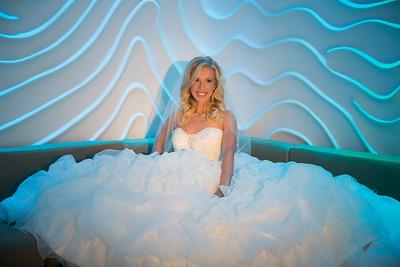 Drew and Pamela B Ocean Wedding-293
