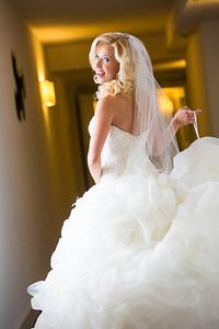 Drew and Pamela B Ocean Wedding-270