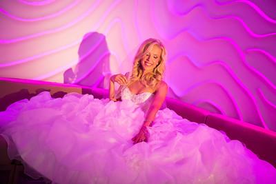 Drew and Pamela B Ocean Wedding-299