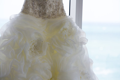 Drew and Pamela B Ocean Wedding-155