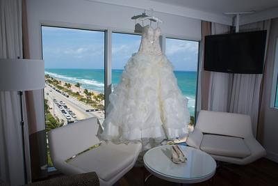 Drew and Pamela B Ocean Wedding-117