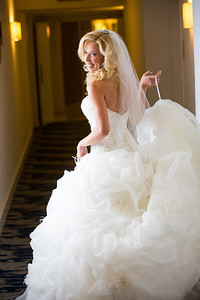 Drew and Pamela B Ocean Wedding-269