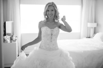 Drew and Pamela B Ocean Wedding-242