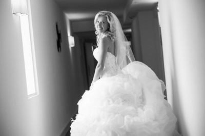 Drew and Pamela B Ocean Wedding-277