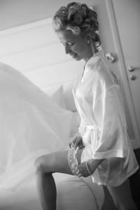 Drew and Pamela B Ocean Wedding-143