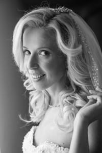 Drew and Pamela B Ocean Wedding-261