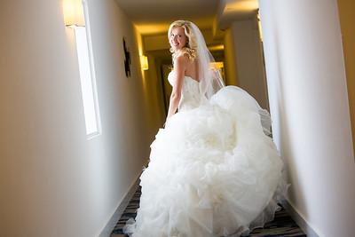 Drew and Pamela B Ocean Wedding-275