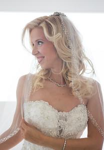 Drew and Pamela B Ocean Wedding-245