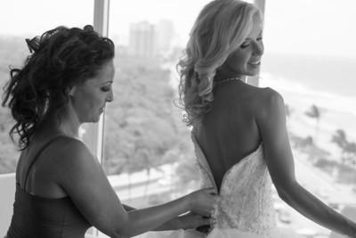 Drew and Pamela B Ocean Wedding-217
