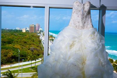 Drew and Pamela B Ocean Wedding-119
