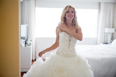Drew and Pamela B Ocean Wedding-239