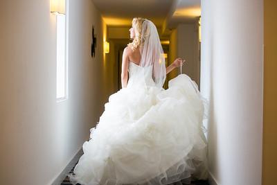 Drew and Pamela B Ocean Wedding-274