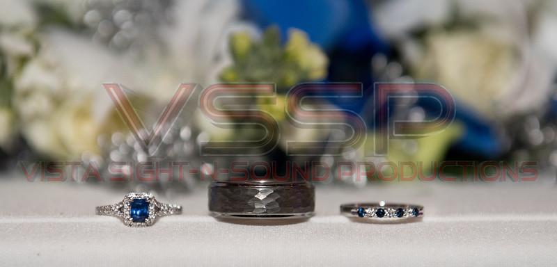 Driesler Wedding-658.jpg