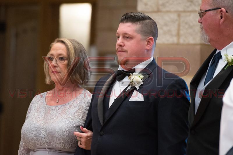 Driesler Wedding-8.jpg