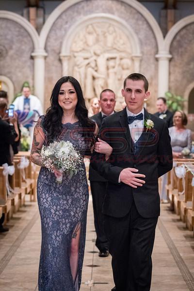 Driesler Wedding-203.jpg