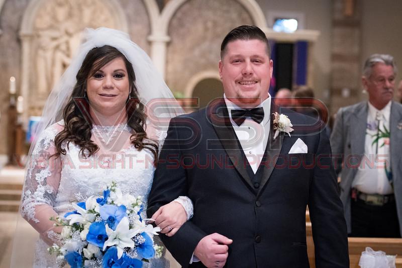 Driesler Wedding-202.jpg