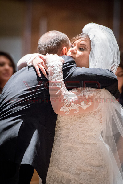 Driesler Wedding-159.jpg