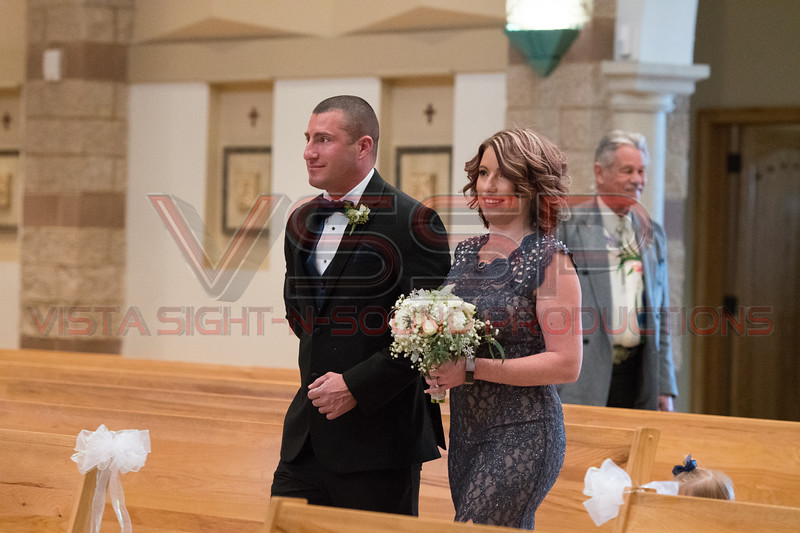 Driesler Wedding-36.jpg