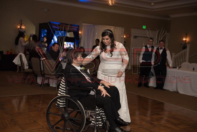 Driesler Wedding-556.jpg