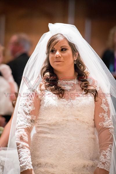 Driesler Wedding-160.jpg
