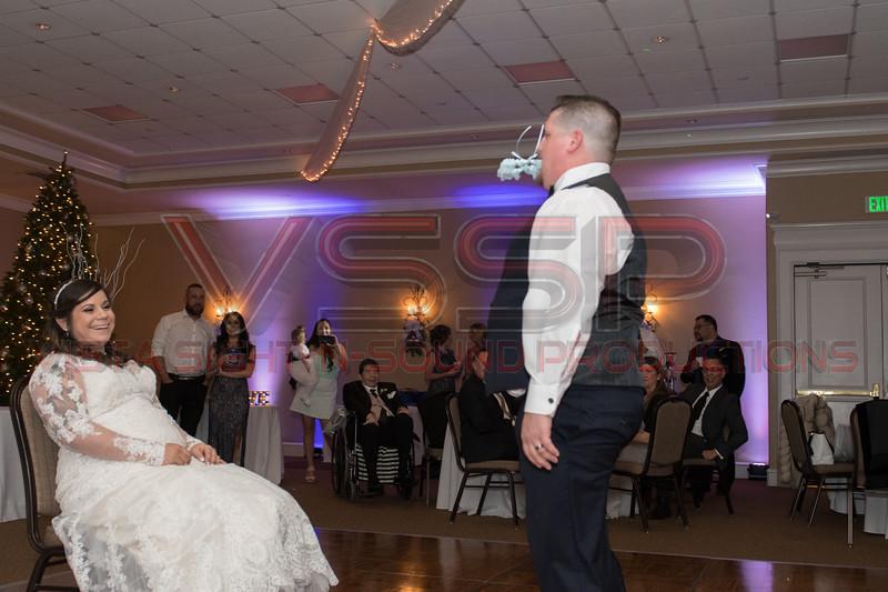 Driesler Wedding-704.jpg