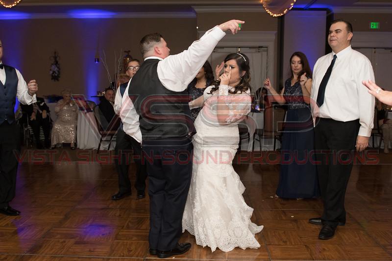 Driesler Wedding-640.jpg