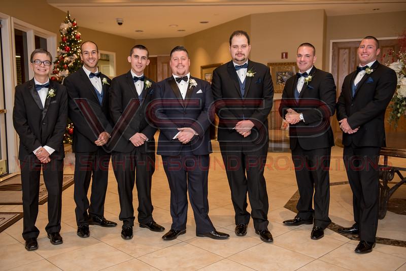 Driesler Wedding-282.jpg