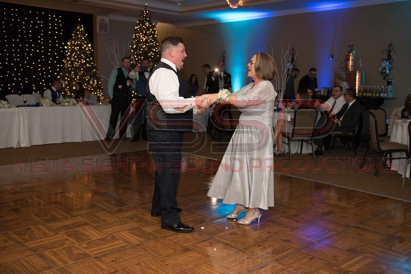 Driesler Wedding-593.jpg