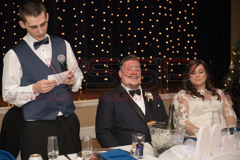 Driesler Wedding-458.jpg