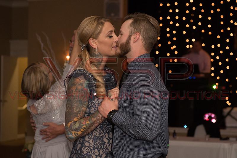 Driesler Wedding-767.jpg