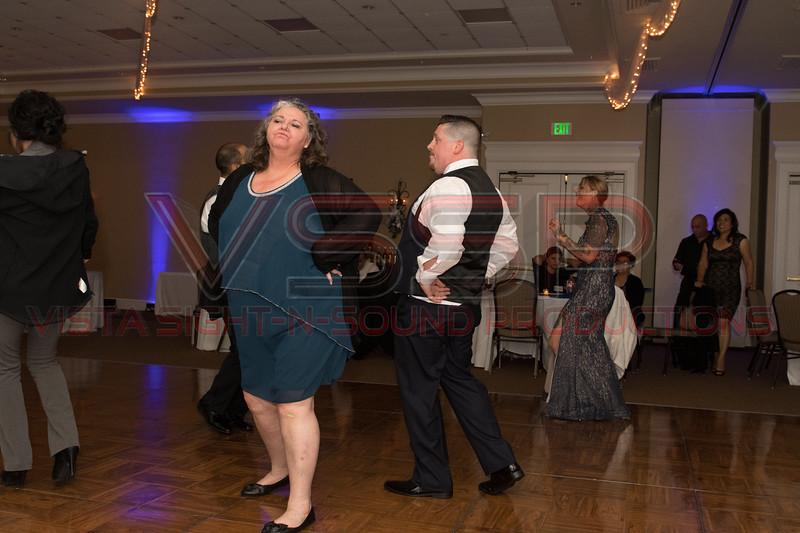 Driesler Wedding-828.jpg