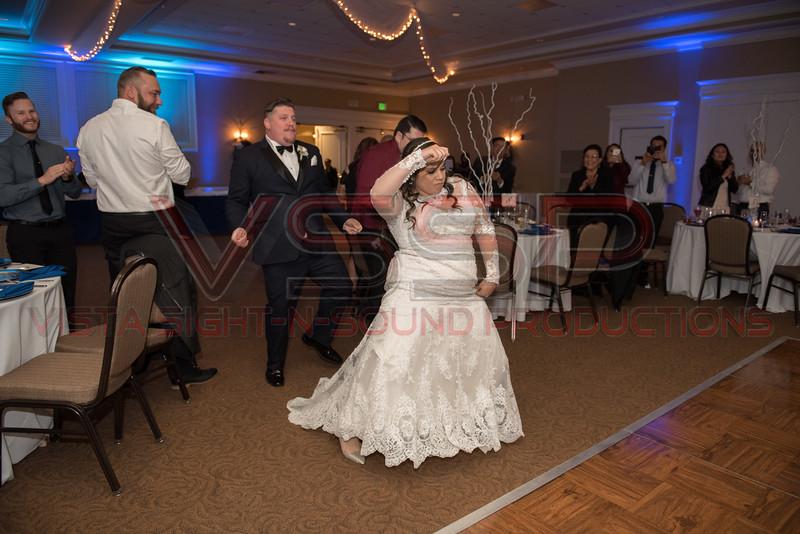Driesler Wedding-390.jpg