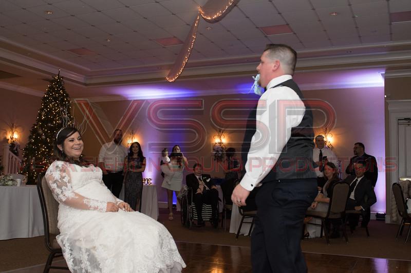 Driesler Wedding-703.jpg
