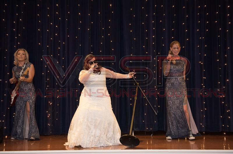 Driesler Wedding-602.jpg
