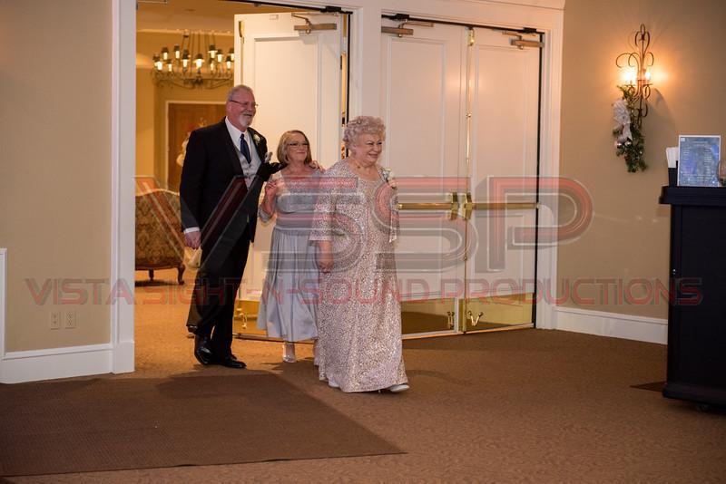 Driesler Wedding-337.jpg