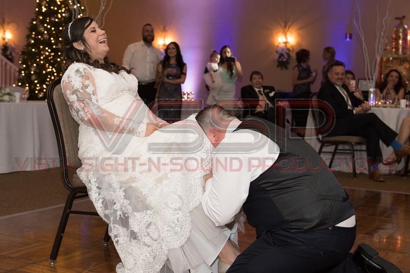 Driesler Wedding-700.jpg