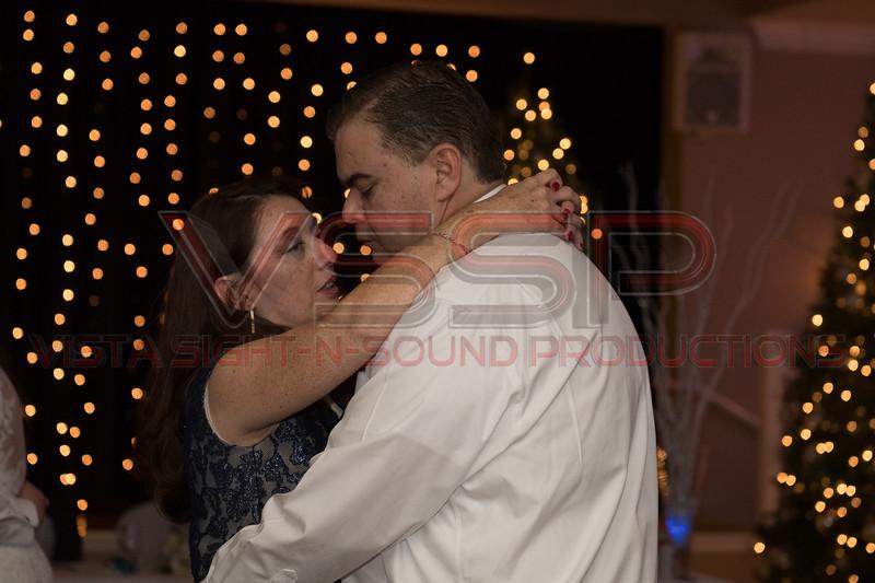 Driesler Wedding-761.jpg