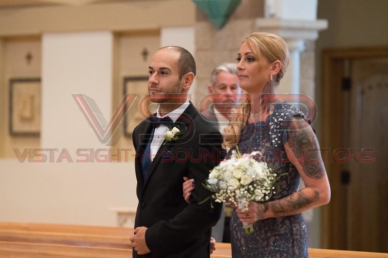 Driesler Wedding-23.jpg